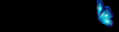 Logo - ahorraenbolboreta.com
