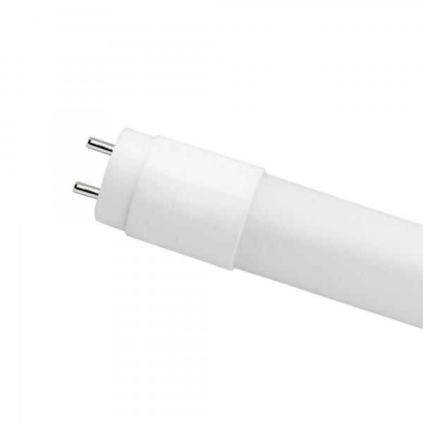 Fluores.led t8 330º nano pc 150cm.25w.fr