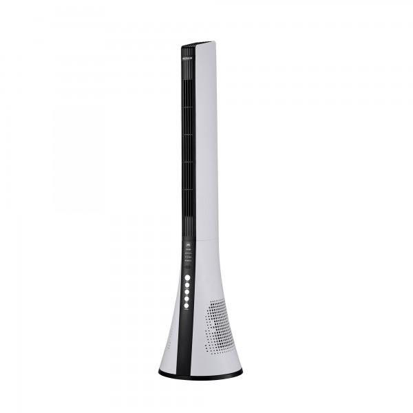 Ventilador columna smart 40w kuken